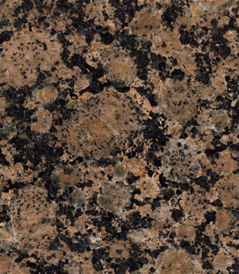 granite colors slab pictures greenville sc and augusta ga