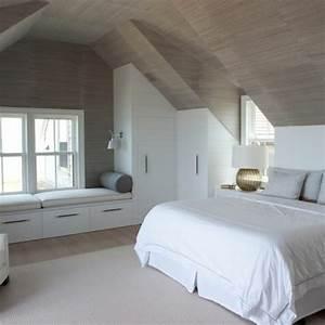 Eckkleiderschrank Praktische Und Moderne Interieur Lsung