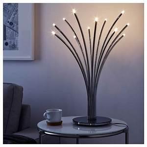 Lampadaire Design Ikea : mommo design ikea lamps hacks diy decor ideas pinterest lampadaire salon ikea mikea galerie ~ Teatrodelosmanantiales.com Idées de Décoration