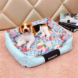 popular cheap pet beds buy cheap cheap pet beds lots from With cheap durable dog beds
