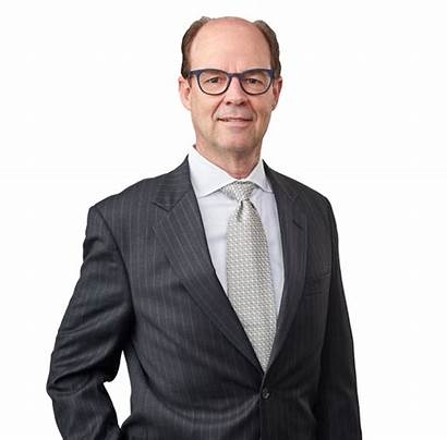 Swanson Donald Koley Jessen Team Attorney Bankruptcy