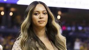 Beyonce: Woman Talking To Jay-Z At NBA Finals Game Prompts ...