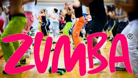 zumba songs list dance