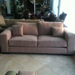sofa club furniture stores rancho park los angeles