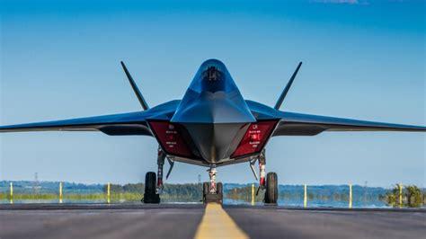 tempest   future  combat air product family