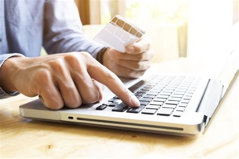 We did not find results for: Retail Credit Cards: What's Driving Delinquencies? - Equifax Insights Blog