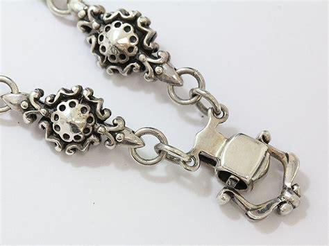 Jewelry-Total