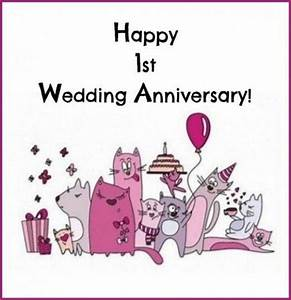 anniversary wishes wishes greetings pictures wish guy With first wedding anniversary images