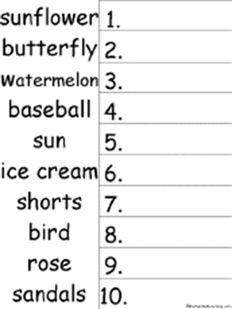 alphabetical order worksheets 3rd grade worksheets for all