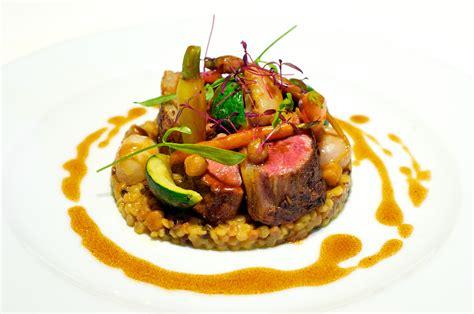 la cuisine hotel royal monceau carte de printemps restaurant josefin hotel banke