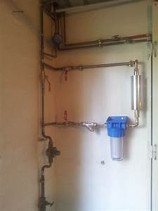Appareil Anti Calcaire Magnetique : test anticalcaire magn tique coach eco ~ Premium-room.com Idées de Décoration