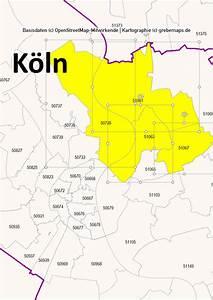 Köln Plz Karte : deutschland powerpoint karte plz zone 0 bis 9 postleitzahlen 5 stellig grebemaps kartographie ~ Eleganceandgraceweddings.com Haus und Dekorationen