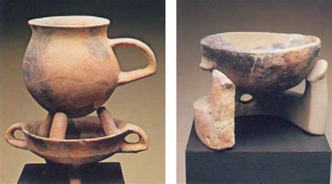 vasi tunisini quotidiano honebu di storia e archeologia l alimentazione