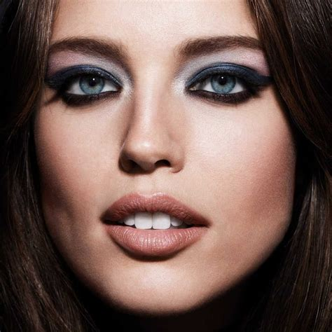 eyeshadow eye makeup inspiration tips tutorials