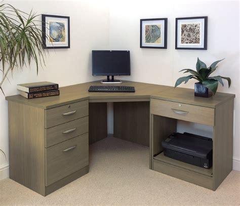 home office furniture uk desk set  margolis furniture