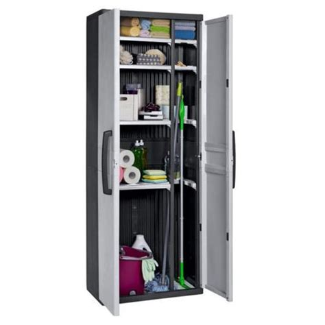 kitchen cabinets on line it out midi free assembly and delivery the 6265
