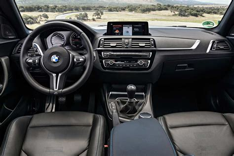 bmw  competition priced  inr  lakh  india