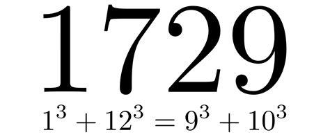 number theory mathsbyagirl