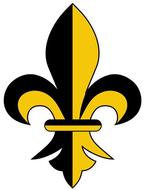 File:Fleurdelis.svg - Wikimedia Commons