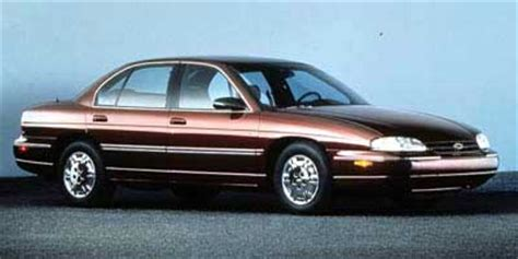 how to fix cars 1999 chevrolet lumina electronic throttle control 1999 chevrolet lumina specs iseecars com