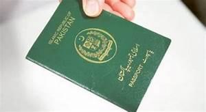 vietnam visa for pakistan citizens pakistani passport holders With visa requirements for us passport holders