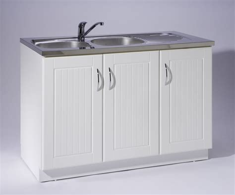 donne meuble de cuisine sibo meuble de cuisine sous vier et kitchete