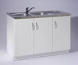 Conforama Meuble De Cuisine : sibo meuble de cuisine sous vier et kitchete fabrication ~ Dailycaller-alerts.com Idées de Décoration