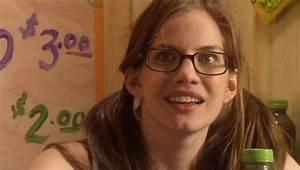 Así ha cambiado Anna Chlumsky: De la película 'Mi chica' a ...