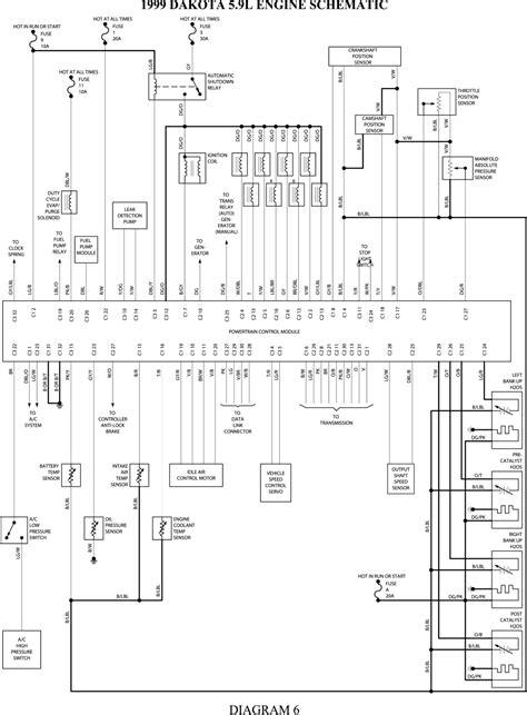 Dodge Ram Power Window Wiring Diagram by Power Window Kit Wiring Diagram Wiring Library