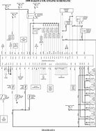 Hd wallpapers wiring diagram manual action listinfo 0129 hd wallpapers wiring diagram manual action listinfo asfbconference2016 Choice Image