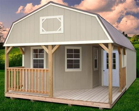 tuff shed inc hutchins tx 233 best images about from a shed to a home on