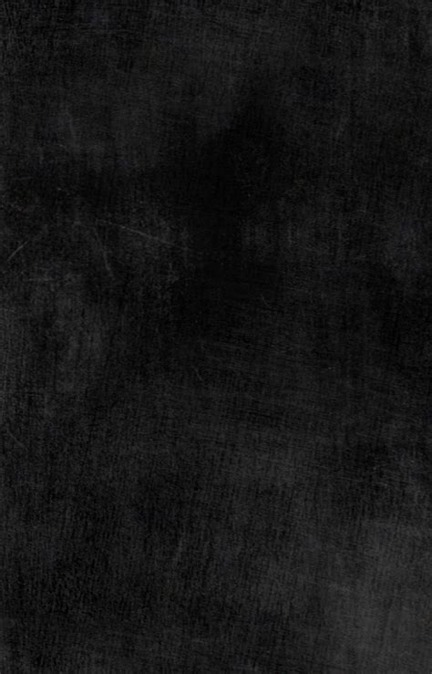 Chalkboard Background Photoshop Free Chalkboard Background This Is Great For