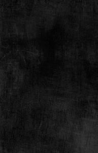 Another Free Chalkboard Background | Chalkboard background ...