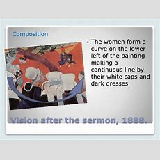Ppt  Paul Gauguin Powerpoint Presentation Id1843078