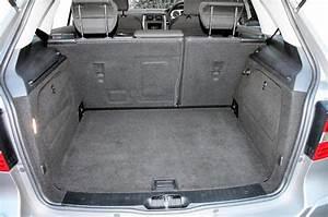 Coffre Mercedes Classe A : volume coffre mercedes classe b 2008 ~ Gottalentnigeria.com Avis de Voitures