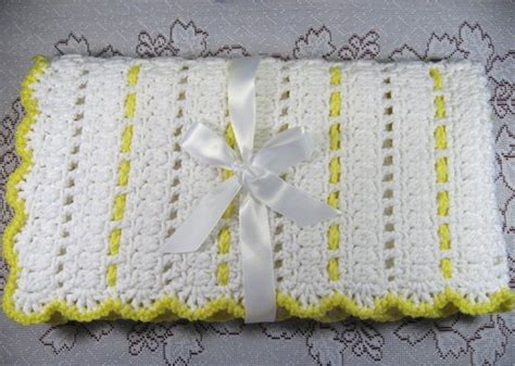 Pdf Pattern Crocheted Baby Afghan Car Seat Size And Newborn Diy Baby Blanket Quilt Best Way To Remove Dog Hair From Blankets How Get Rid Of On White Fleece King Size What Are Throw Precision Therapy Far Infrared Sauna Reviews Off 30 Quick And Easy Crochet Patterns