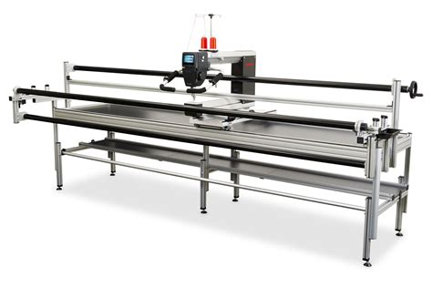 longarm quilting machine bernina arm quilting machines discover the q series