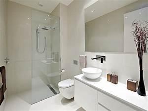 Modern bathroom design ideas wellbx wellbx for Small bathroom modern