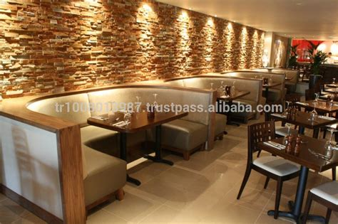 banquette table cuisine restaurant sofa booth seating infosofa co