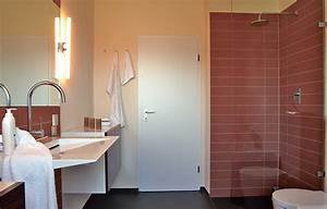 Bad Ideen Bilder : altes bad renovieren ideen ~ Markanthonyermac.com Haus und Dekorationen