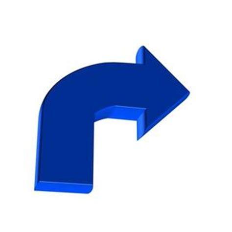 icone raccourci bureau comment faire pour supprimer les flèches de raccourci à