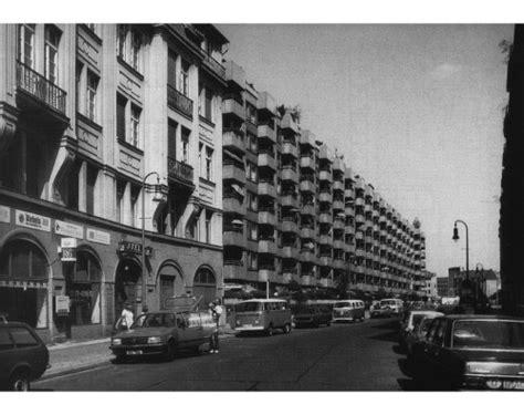 Wohnblock Tetris In Berlin by West Berlin Berlin West Westberlin