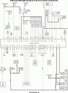 2013 Dodge Durango Transmission Wiring Diagram