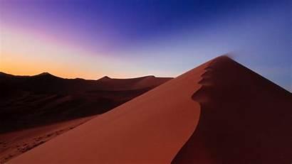 Desert Pyramid Sands 1080p Desktop Wallpapers 1080