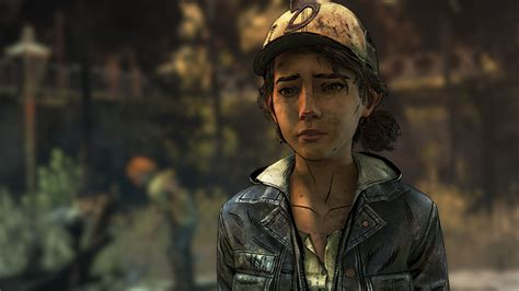 Skybound games will continue to develop episode 3 & 4 with the original developers of telltalegames. The Walking Dead: The Final Season concludes on March 26