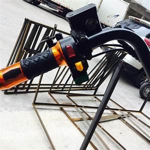 3 Rad Elektroroller : elektroroller elektromobil 3 rad behinderte roller mit ~ Kayakingforconservation.com Haus und Dekorationen
