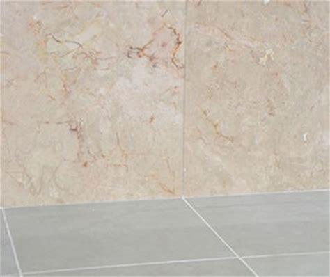 plaque granit cuisine plaque de marbre pour cuisine plan de travail cuisine granit cuisine slide 6 crdence de