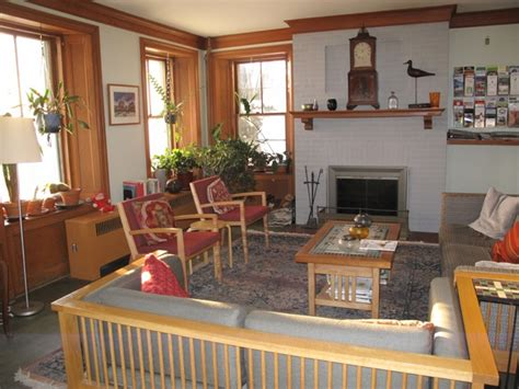 rockland s granite inn blends rock solid heritage with