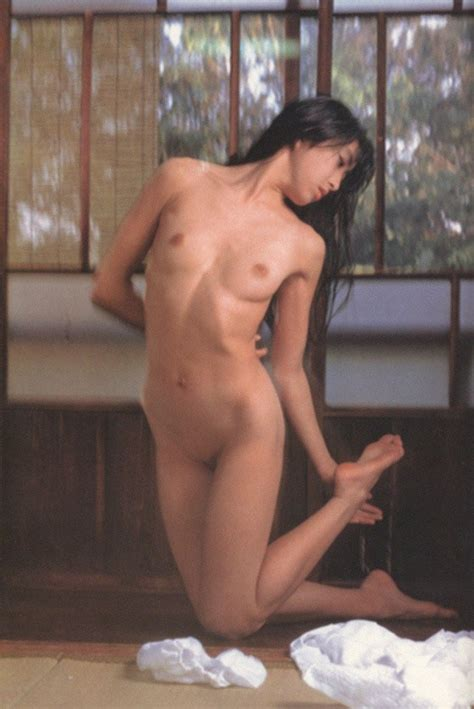 Mizuki Yamazoe Sexyfolder Mega Porn Pics Naked College