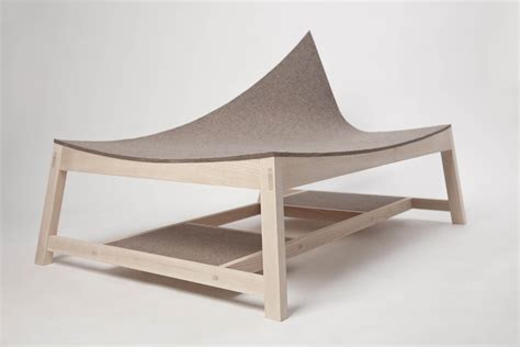 chaise but unique and minimalist chaise longue furniture design